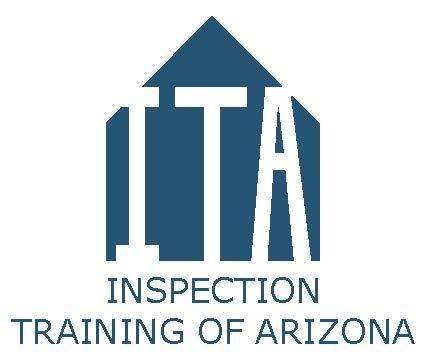 INSPECTION TRAINING OF ARIZONA